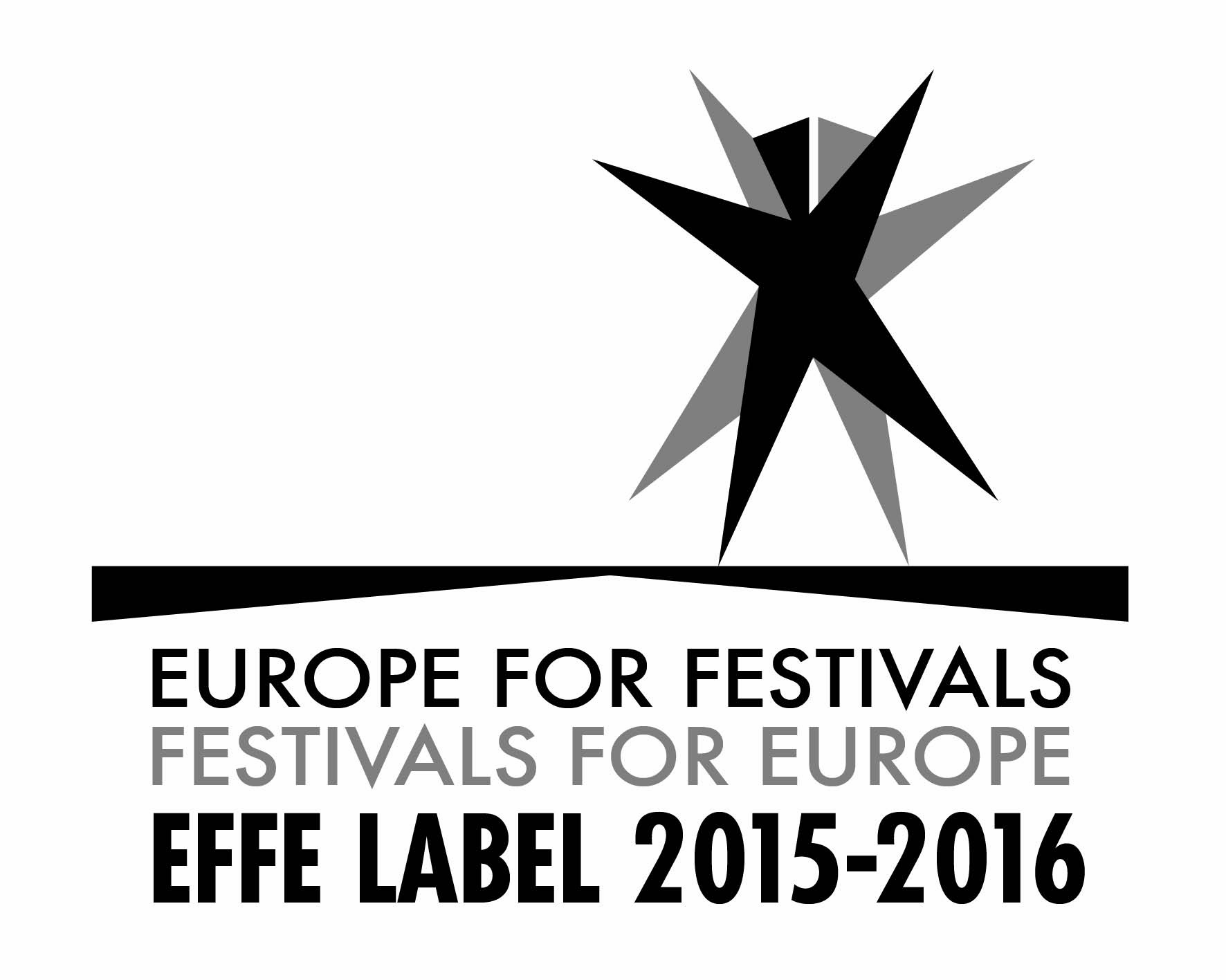 EFFE-LABEL-BLACK