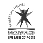 EFFE label 2017